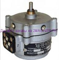 Мотор редуктор РД-09