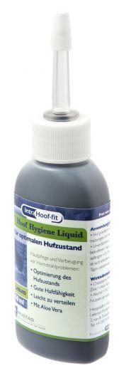"""""""Hoof-Fit"""" Mustad. Для лечения грибковых и инфекционных поражений копыт."""