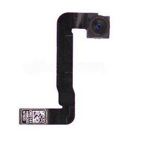 Камера Apple iPhone 4S (передняя) Оригинал