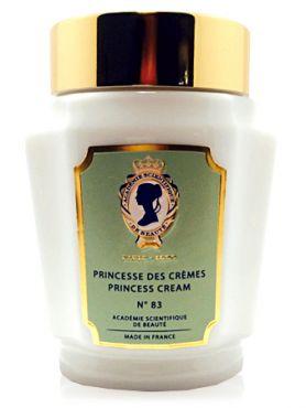 Academie Princesse des Crèmes Крем Принцесса
