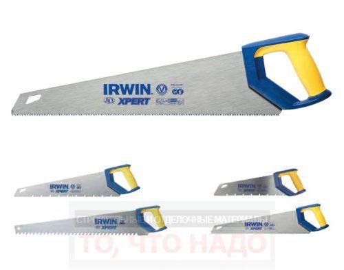 Ножовка XPERT 500мм/20 10505545