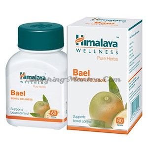Бильва (Баэль) бады Хималая / Himalaya Bael