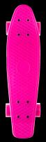 9.8 VIOLET 22'' пенниборд