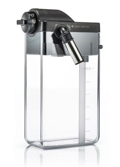 Молочник для кофемашины De'Longhi ECAM22.360-ECAM22.366