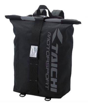 Мото рюкзак RS TAICHI RSB264 WP водонепроницаемый (цвета в ассортименте)