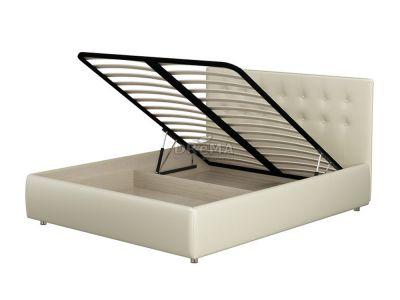 Кровать Como 1 с ПМ
