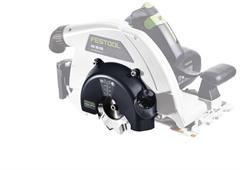 Приспособление для фрезерования пазов VN-HK85 130x16-25 Festool