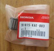 Подшипник поршневого пальца Honda CRM250R / AR