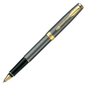 Ручка-роллер Рarker Sonnet Precious T534 Cisele S0808160