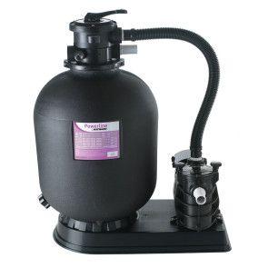 Фильтровальная установка Hayward PowerLine D511 (81071)