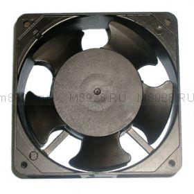 Вентилятор  RQA 12038HSL 220VAC