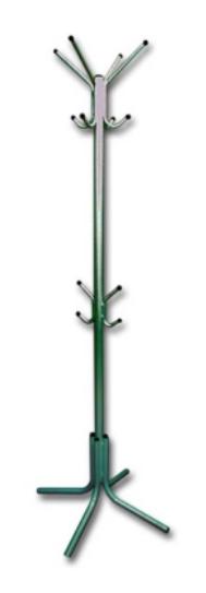 Вешалка напольная «В-1»