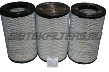 AF 01.301500 OEM: SCANIA 142 1021, SCANIA 4 Series (94-164), R / New R Series, T Series (T340-T580) аналог MANN C 30 1500