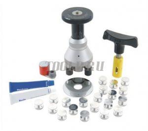 Elcometer 106 - Упоры для адгезиметра  (100 шт)