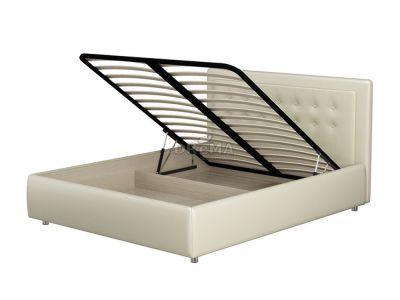 Кровать Como 2 с ПМ