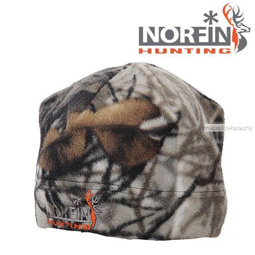 Купить Шапка Norfin Hunting 751 Staidness (Артикул: 751-S)