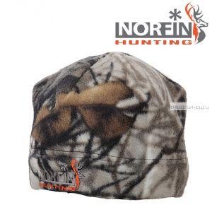 Шапка Norfin Hunting 751 Staidness (Артикул:  751-S)