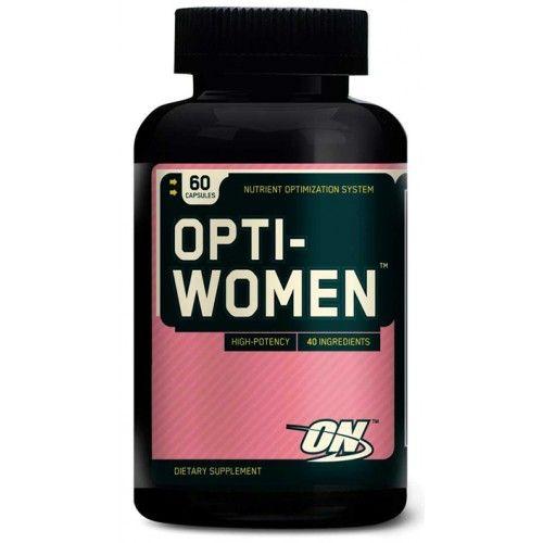 Opti Women (60 капс.)