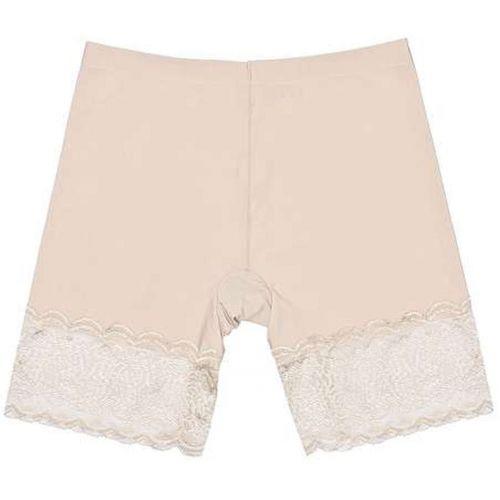 Панталоны женские №SK001