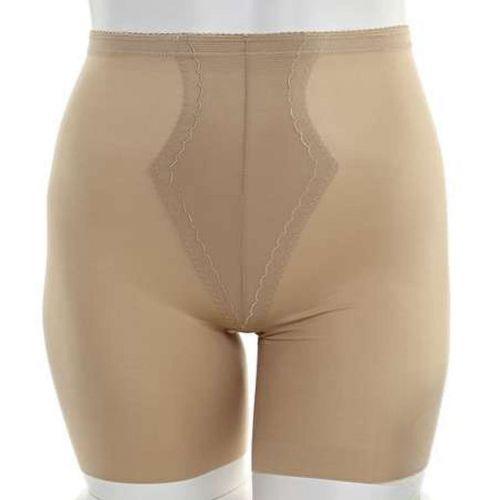 Панталоны женские №SK002