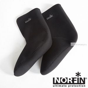 Носки Неопреновые Norfin Air 303730