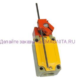 Концевой выключатель LXK3-20S/J
