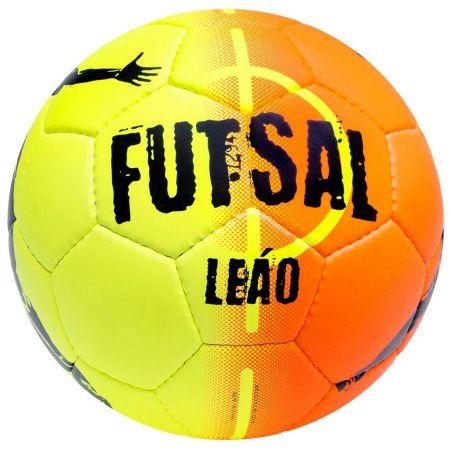 Футзальный мяч Select Futsal Leao