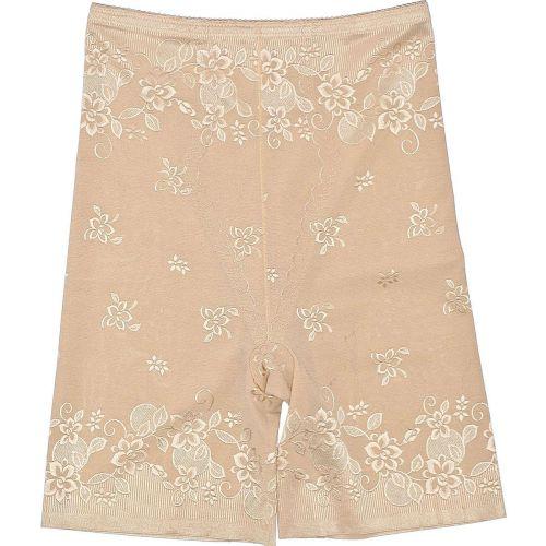 Панталоны утяжка женские 48-52 №SK8828