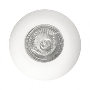Гипсовый светильник SV 7024