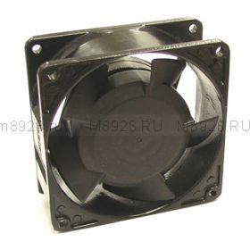 Вентилятор RQA 8038HSL 220VAC