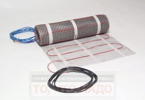 Теплые полы Devimat DSVF-150 549/600Вт