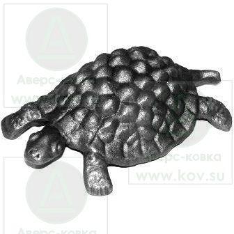"""6307 """"Черепаха """"Декоративная"""""""