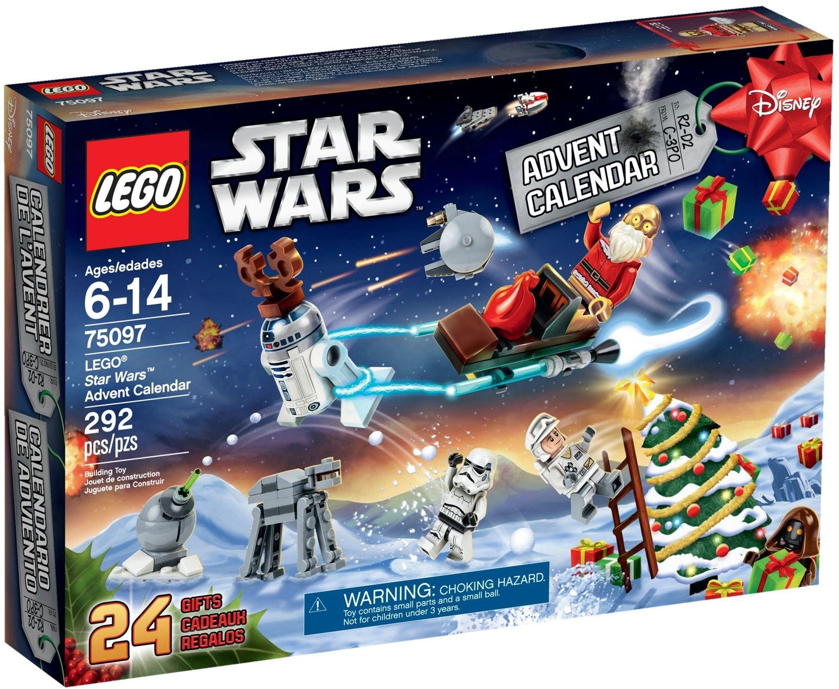 Лего магазин звёздные войны