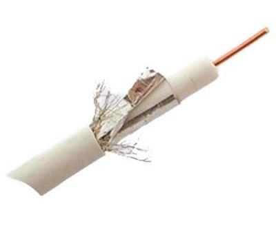 SAT-50 (Cavel) кабель телевизионный