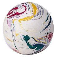 Ferplast Мячик для собак из прочной резины PA 6022