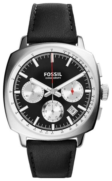 Fossil CH2984