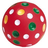 Ferplast Мячик из винила для собак PA 6012