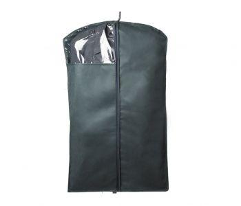 Чехол д/ верхней одежды (60*100) П-07