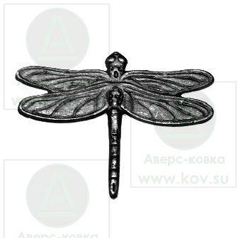 """6352 """"Стрекоза """"Декоративная"""""""