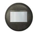 Лицевая панель  для ИК датчика движения In-One Legrand Celiane(арт.64975)