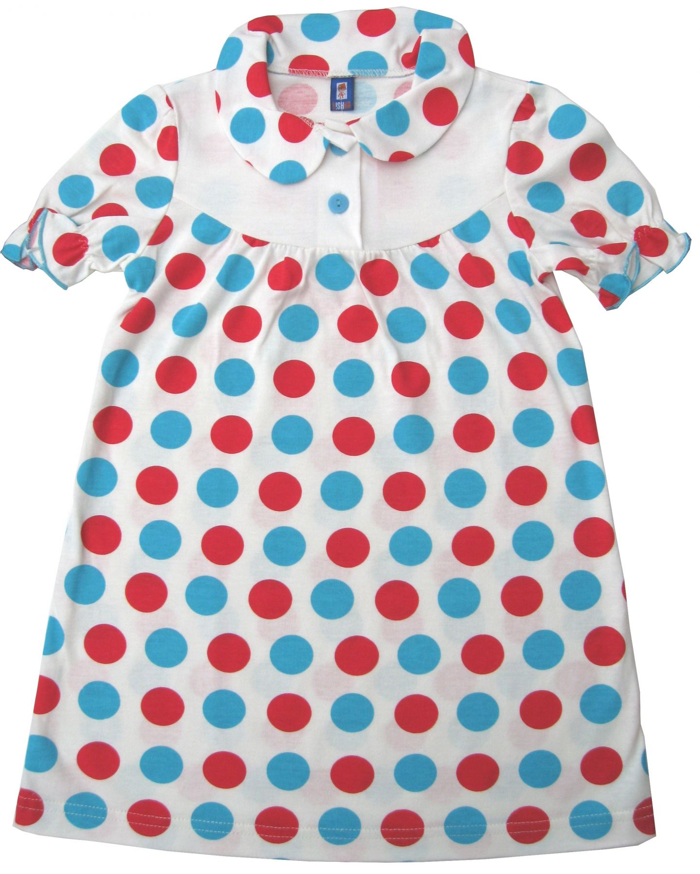 9dbc274bd4a Купить красивое детское платье