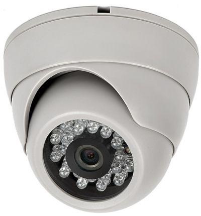 AHD видеокамера  CA-302