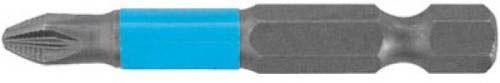 Насадка на шуруповерт Бита РН-2 магнит