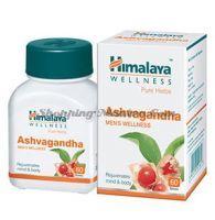 Ашвагандха бады Хималая / Himalaya Ashvgandha