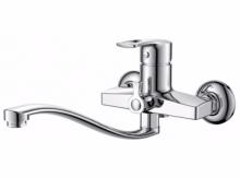 Смеситель для ванны D&K DA1223301