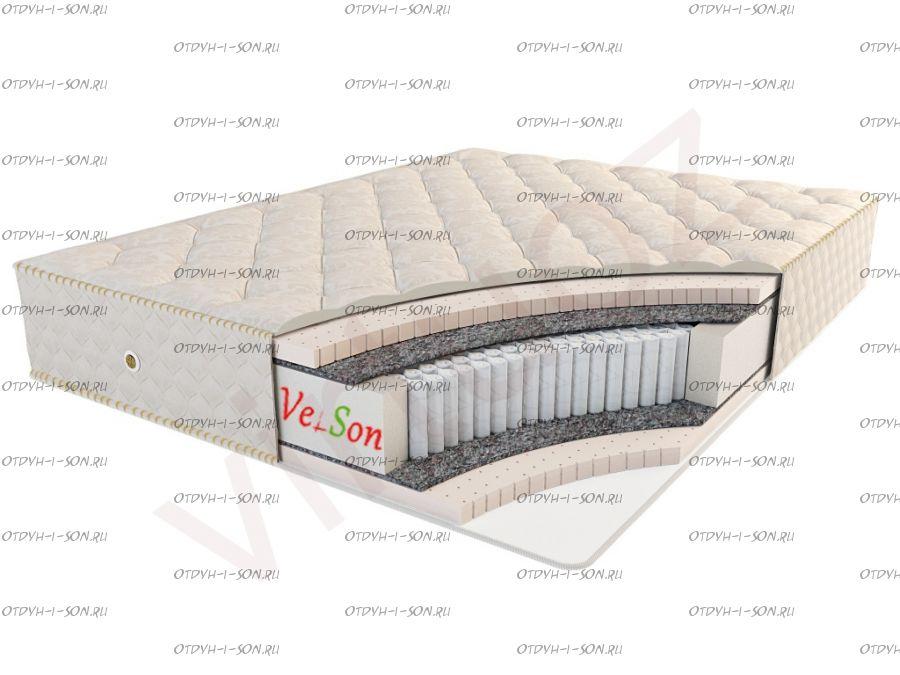 Матрас Velson Odri-multi S1000