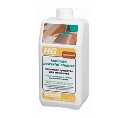 Чистящее средство для ламината HG 1л
