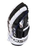 Перчатки игрока для х/ш Fisher