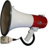 Мегафон, громкоговоритель AR-3001R