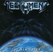 TESTAMENT, The new order